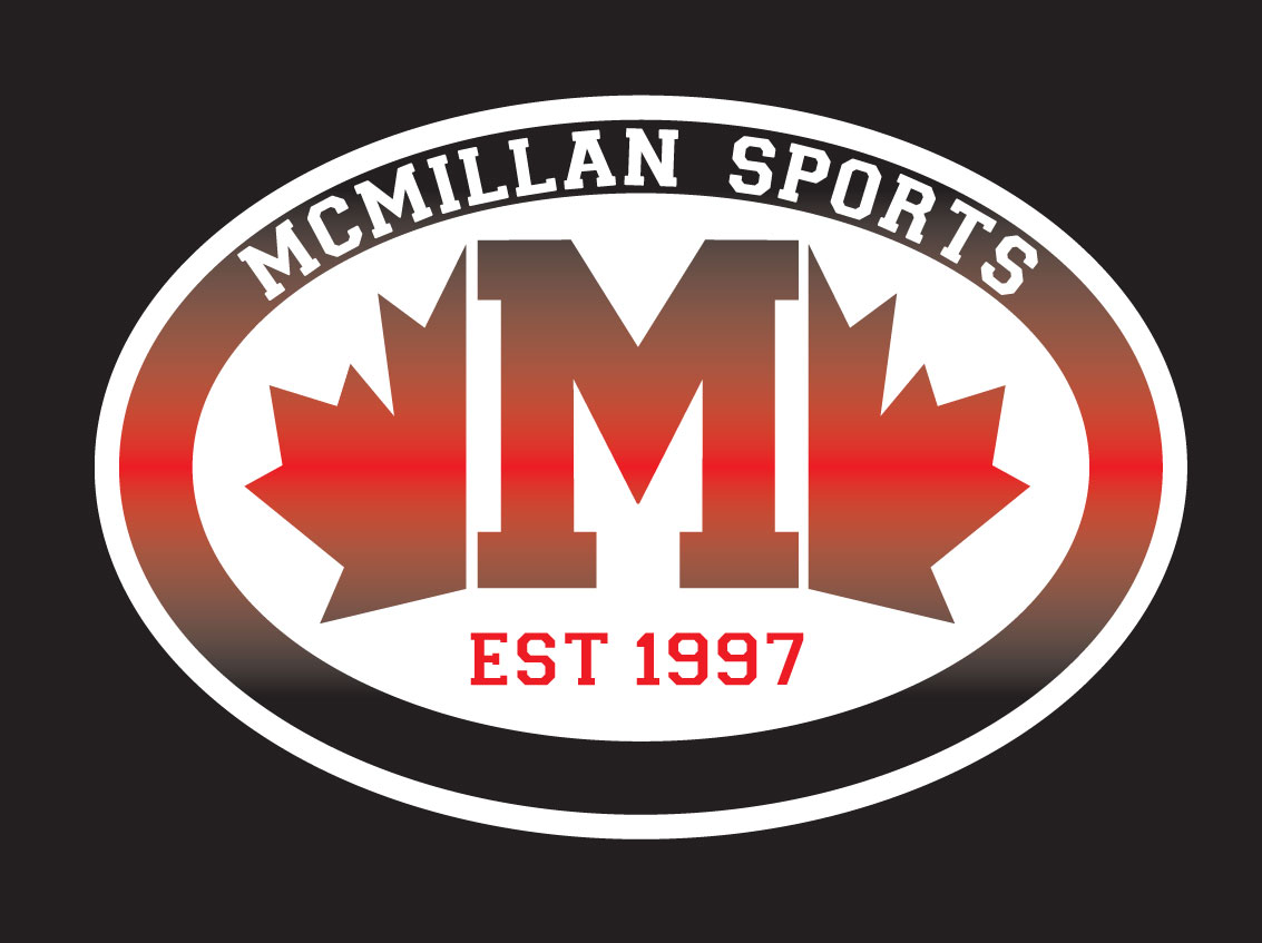 MacMillan Sports