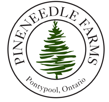 Pineneedle Farms