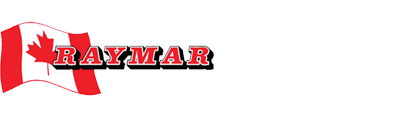 Raymar Concrete Forming